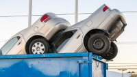 Here's How to Claim That Car Donation as a Tax Deduction