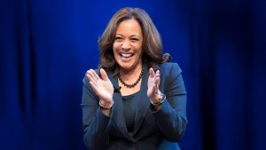 A Look at Sen. Kamala Harris' Finances After Announcing Her Presidential Bid