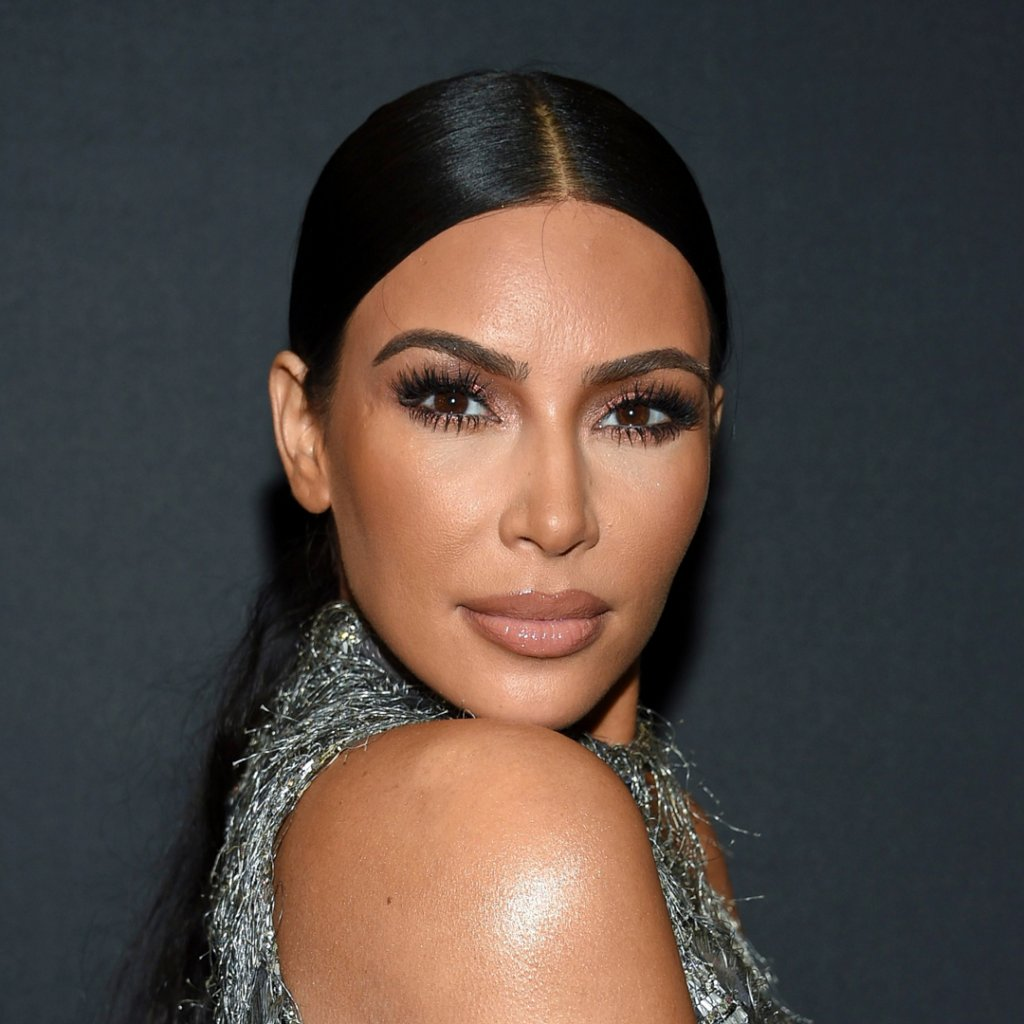 Kim Kardashian Net Worth After Decade in Business ...