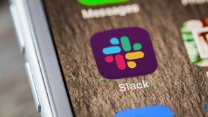 Slack's Direct Listing Explained: Is This the Next Great Opportunity for Investors?