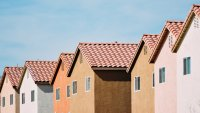 Top 12 Housing Markets to Watch Right Now