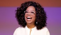 Happy Birthday, Oprah: Here's a Look at the Billionaire's Finances as She Turns 65