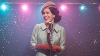 See 'The Marvelous Mrs. Maisel' Star Rachel Brosnahan's Net Worth as She Hosts 'SNL'