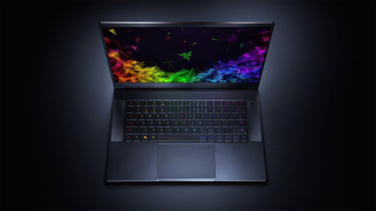 See the 8 Best Laptops Out of CES and How Much They'll Cost You