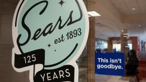 Bankruptcy Judge Approves $5.2B Deal to Buy Sears