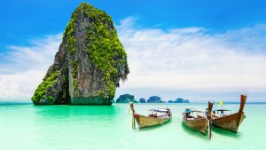 Best Times To Book Your Travel Plans