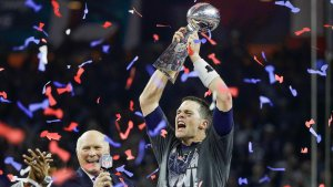 The Most Expensive Super Bowl Tickets Cost as Much as a House — What About the Cheapest?