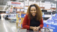 How to Save Money Buying Everything for Your Super Bowl Party at Costco