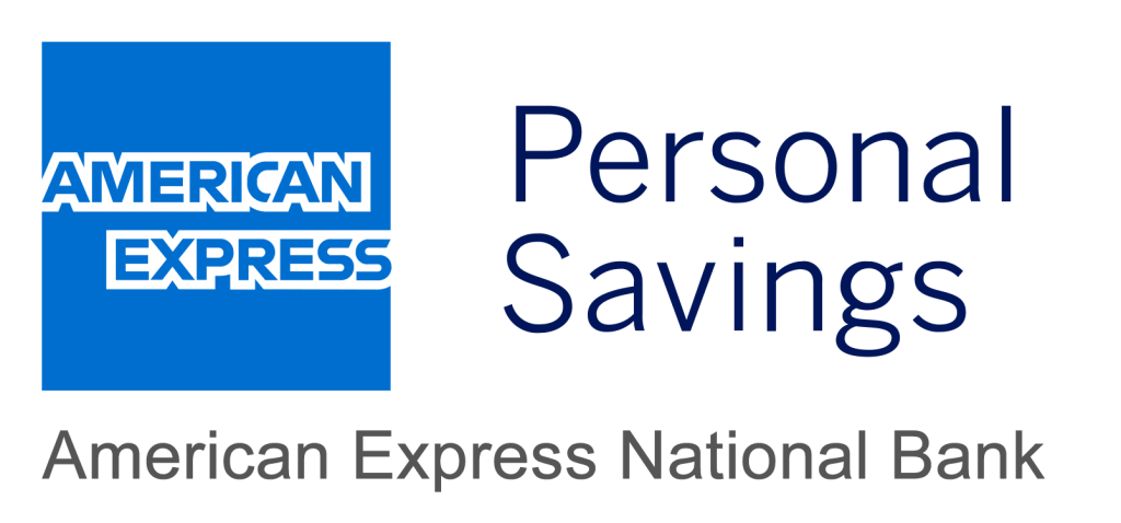 American Express National Bank Personal Savings