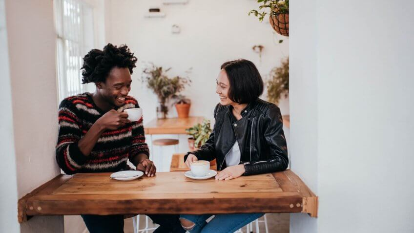 How One Couple Slayed Credit Card Debt — and You Can Too