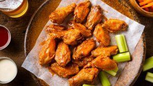 How the Super Bowl Can Score You Free Wings at Buffalo Wild Wings