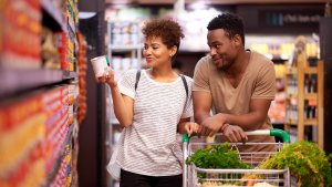6 Grocery Store Deals That Beat Target and Walmart