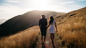 How Signing Up for a Ton of Credit Cards Saved Me $15,000 AND Improved My Marriage