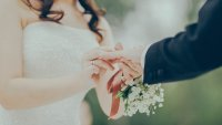 Some Banks Are Handing Out Wedding Loans — Should You Get One?