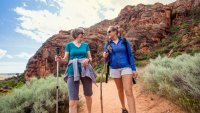 15 Best Places to Retire for Lower Healthcare Costs