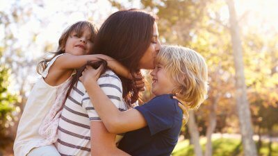 8 Best Tax Tips for Single Parents