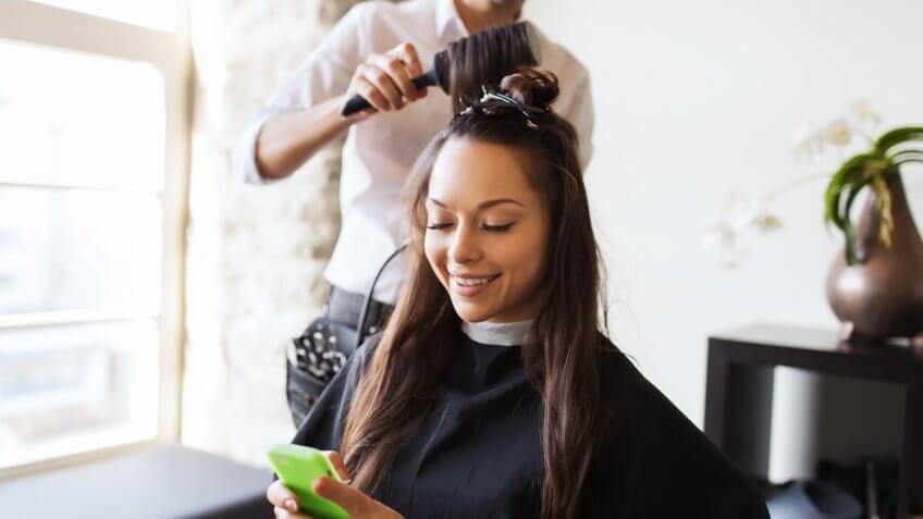 professional-hair-salon