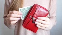 We Didn't Want to Talk About Money — So We Got Divorced Instead