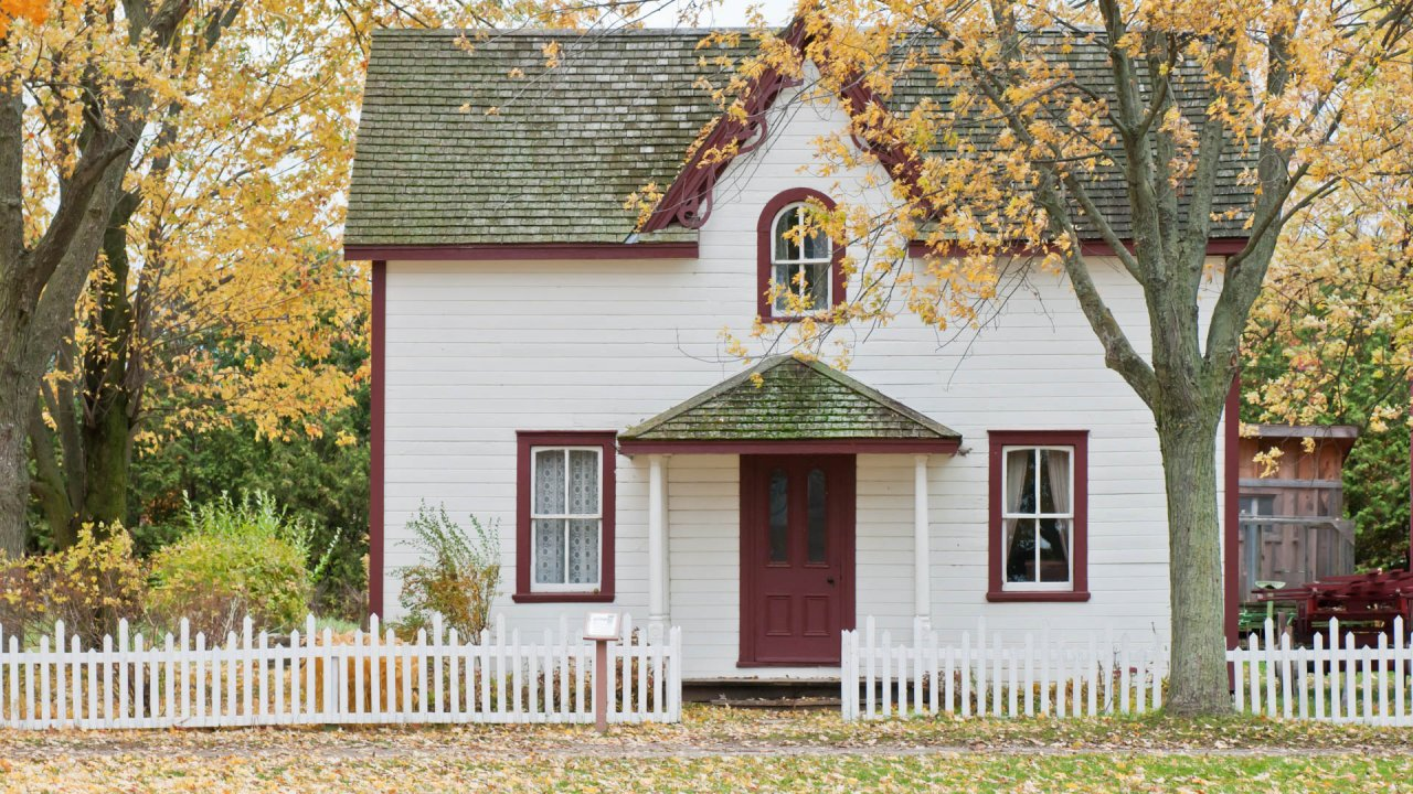 We Set a Goal to Pay Off Our Mortgage in 5 Years, Even Though It Looks Impossible