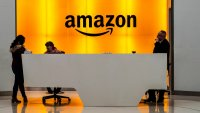 New York City Loses 40,000 Jobs and $27.5 Billion as Amazon Drops Its Headquarters Plan