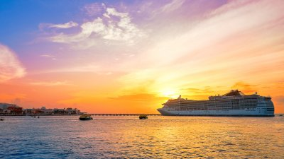 Canada to the Bahamas: Book These 'Wave Season' Cruise Deals Now