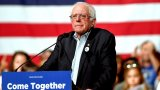 How Much Is Bernie Sanders Worth? A Look at the Finances of the Presidential Candidate