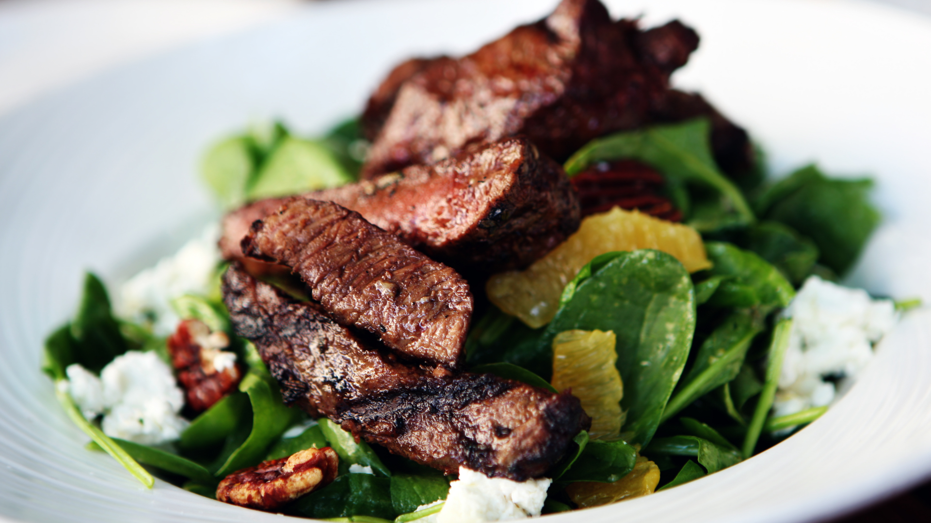 Costco vs. Sam's Club: If You're Craving a Steak, This Store Has the Best Deal