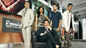 What Are the Stars of 'Empire' Worth? See the Finances of the Cast Members