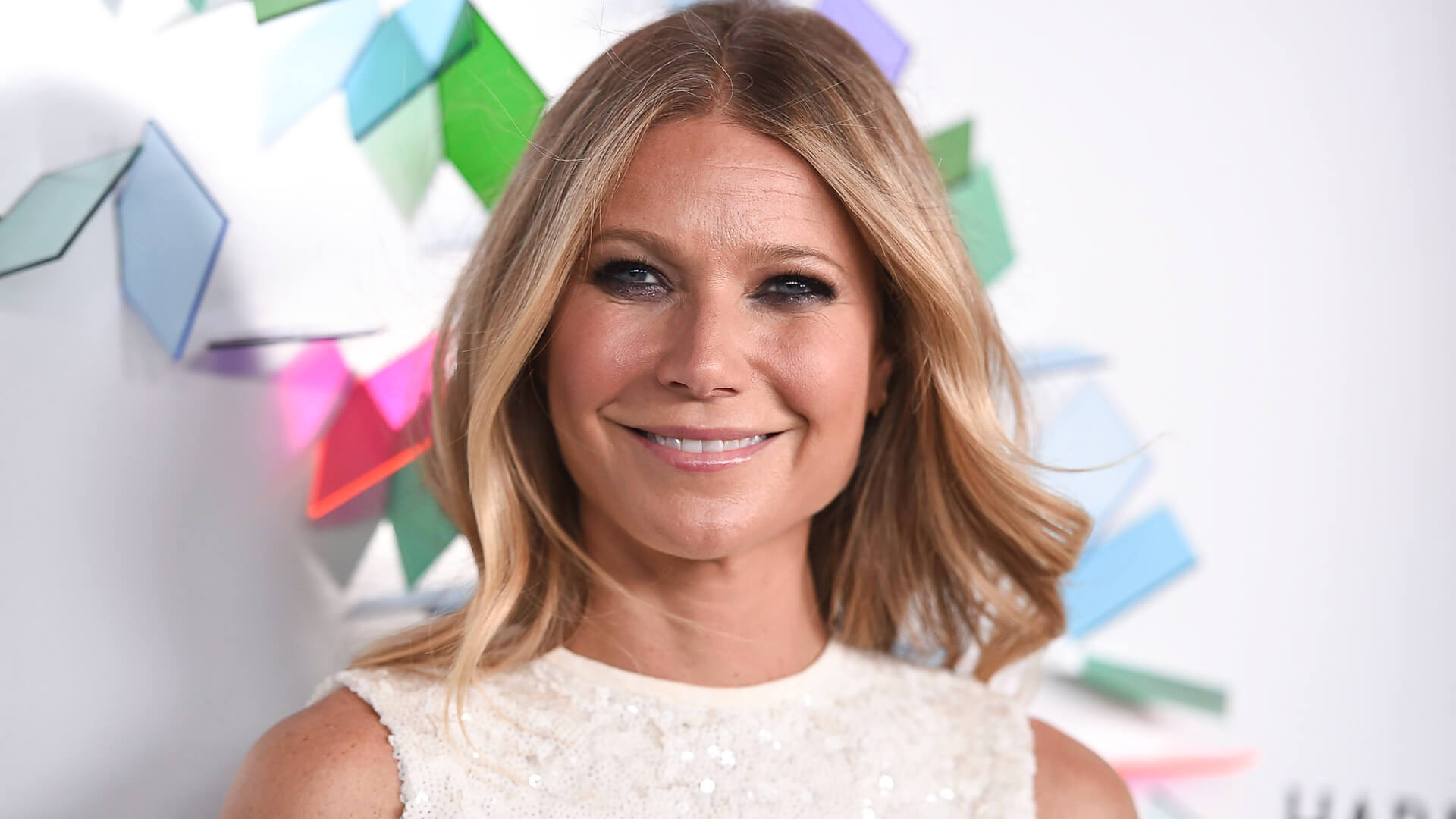 How Much Is Gwyneth Paltrow Worth? A Look at the Finances of Goop's Founder