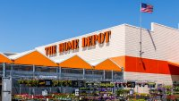 Why the Housing Market and Weather Are Hitting Home Depot Stocks Hard