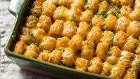 Turn Your $10 Bag of Potatoes Into 21 Delicious Dishes