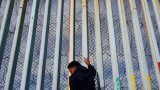 The Real Cost of The Border Wall As The Senate Votes to Kill Trump's National State of Emergency