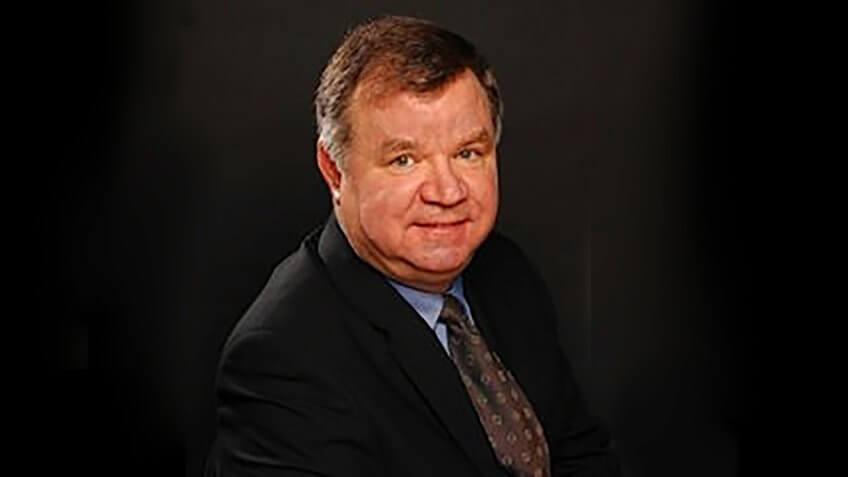 Morris Armstrong Financial