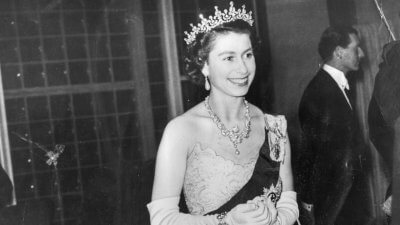 A Look at Queen Elizabeth's Finances on the 67th Anniversary of Being Crowned Queen