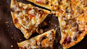 3 Simple Pizza Recipes for Under $12