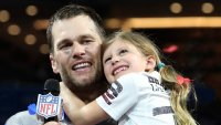 Tom Brady's Bank Account Keeps Growing After Super Bowl Victory