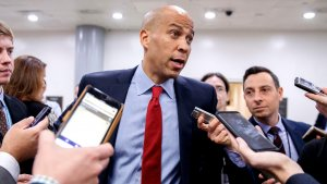 Cory Booker's 2020 Agenda: Where the Candidate Stands on Issues That Impact Your Wallet