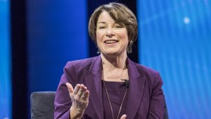 What's Amy Klobuchar Worth? A Look at the Finances of the Presidential Candidate