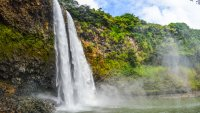 Save Money on Your Next Trip to Hawaii by Visiting These Uncommon Sightseeing Spots