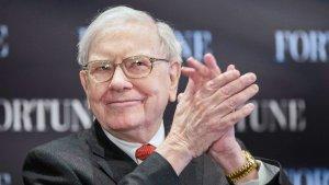 Warren Buffett's Annual Letter to Shareholders Is Packed Full of Wisdom for All of Us