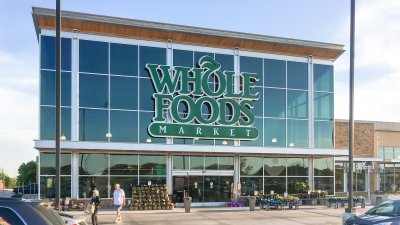 What to Expect from the Whole Foods Price Hike