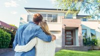 Tips to Pay Off Your Mortgage Faster