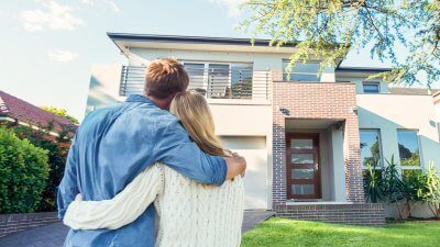 How to Get the Best Mortgage Rate on Your Dream House