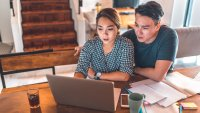 Money-Proof Your Relationship With These Easy Ways to Save as a Couple