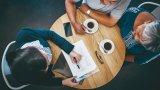 9 Best Ways to Get Free Tax Help