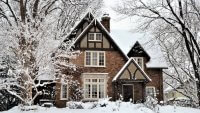 Don't Wait to Buy Your Home in Spring, Says Mortgage Pro