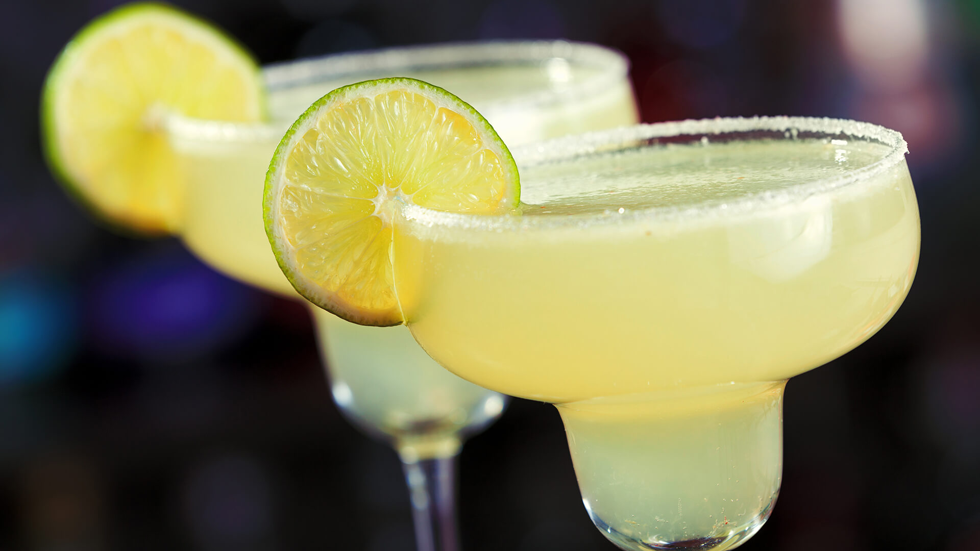 25 Restaurants Where You Can Sip and Save on National Margarita Day