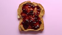 These Decadent PB&Js Are Anything But Ordinary