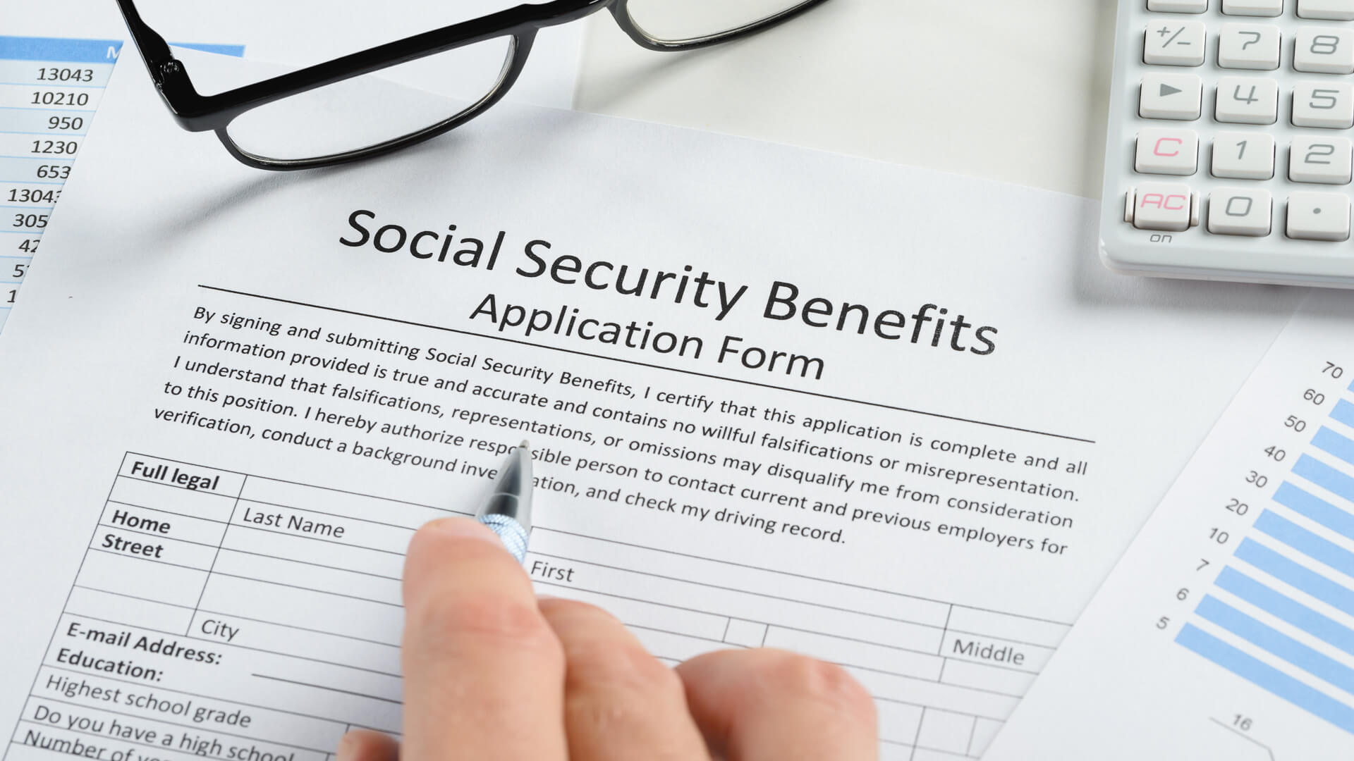 How Trump and Biden Would Handle the COVID-19 Social Security Crisis