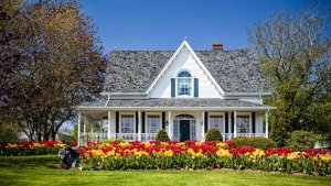 A Slow Spring Housing Market Will Be a Boon for Buyers